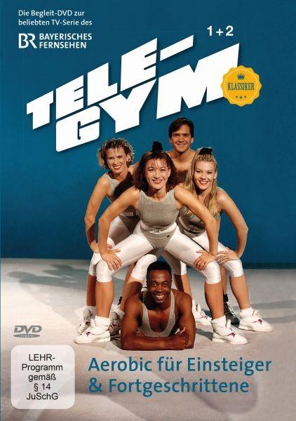 TELE-GYM 1+2
