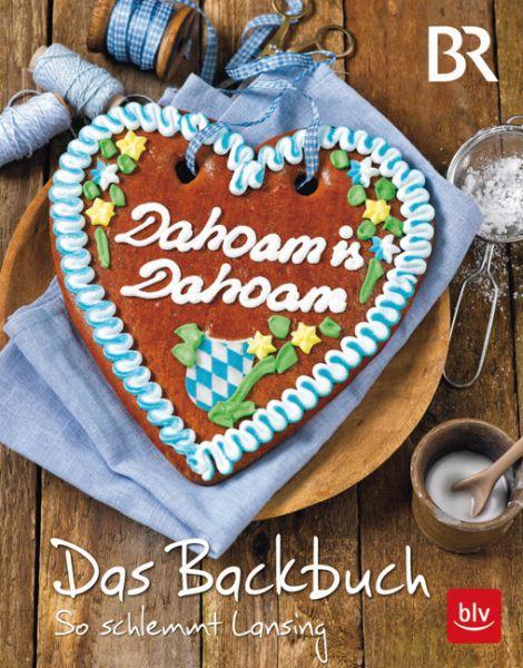 """Flaschenöffner 1 /""""Dahoam is Dahoam/"""" Schlüsselanhänger"""
