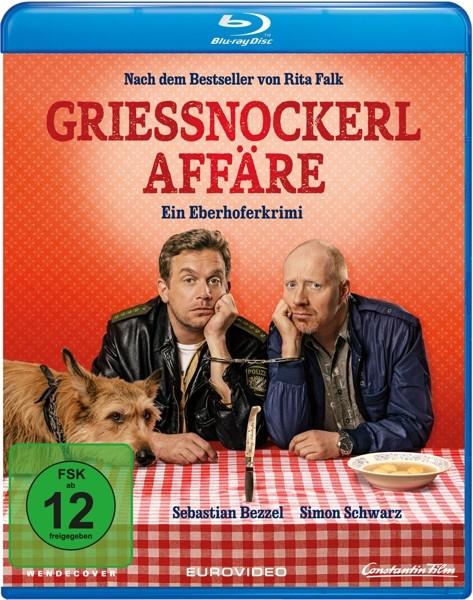 Griessnockerlaffaere