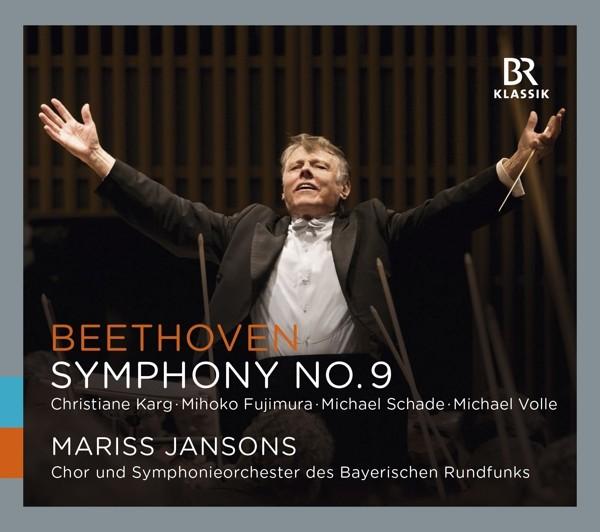 Sinfonie 9