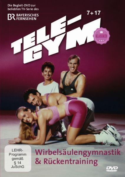 TELE-GYM 7+17