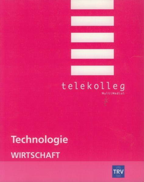 Technologie f. Fachrichtung Wirtschaft