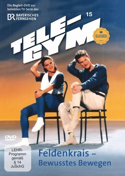 TELE-GYM 15