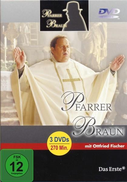 Pfarrer Braun-Box 4 (10-12)