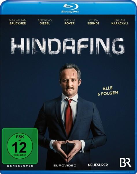 Hindafing (Blu-ray)