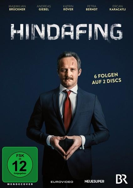 Hindafing (DVD)