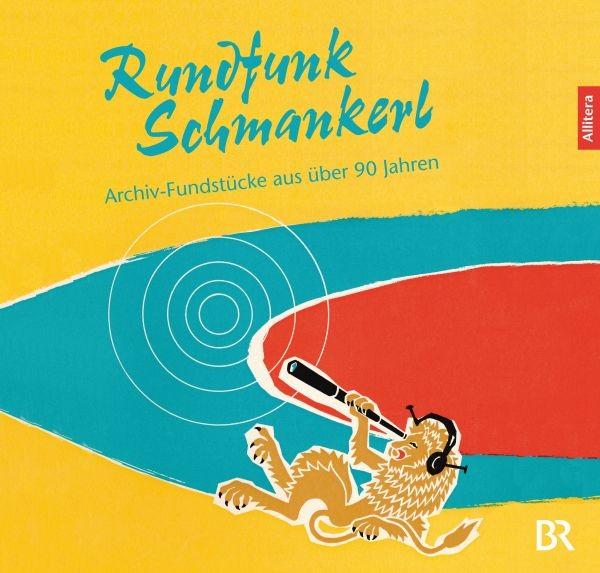Rundfunk-Schmankerl